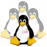 LVS - Linux Virtual Server - High Availability Clusters and Redundant Server Pairs
